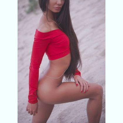 Julia Alexandra