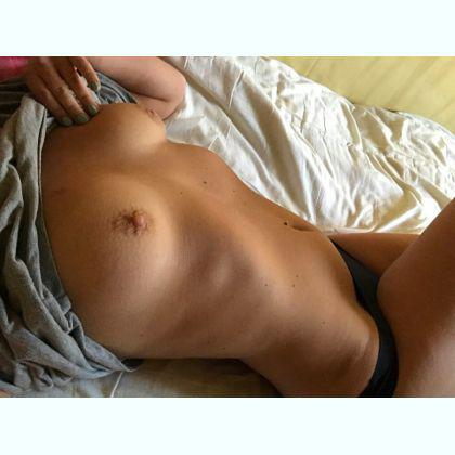 Vanessa_88 escort