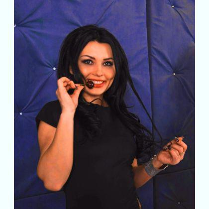 Lorana Alevel escort