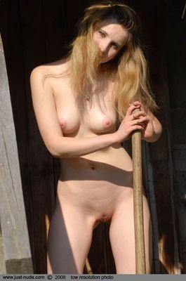 Lina Sila